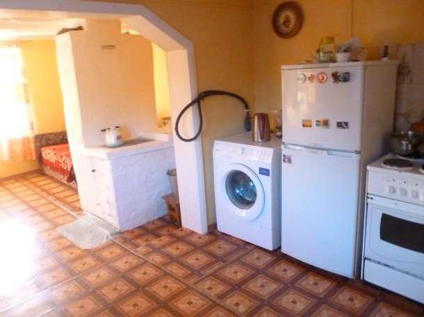 Продается жилой дом, фотография 2