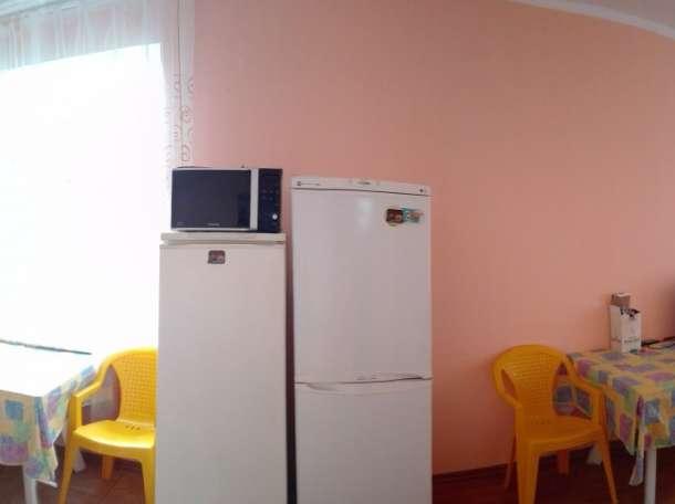Купить дом в Крыму у моря в Новом Свете, фотография 7