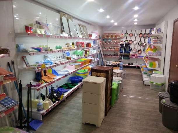 Магазин товаров для дома, фотография 4