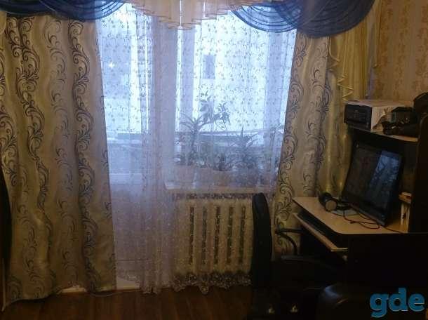 Продам квартиру, Уральских Танкистов. д. 8, фотография 6