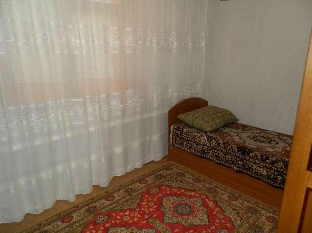 Дом в Даниловке, фотография 11