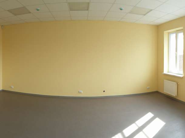 Аренда офисов 38м2, пр-кт. Королева 7Б, фотография 1