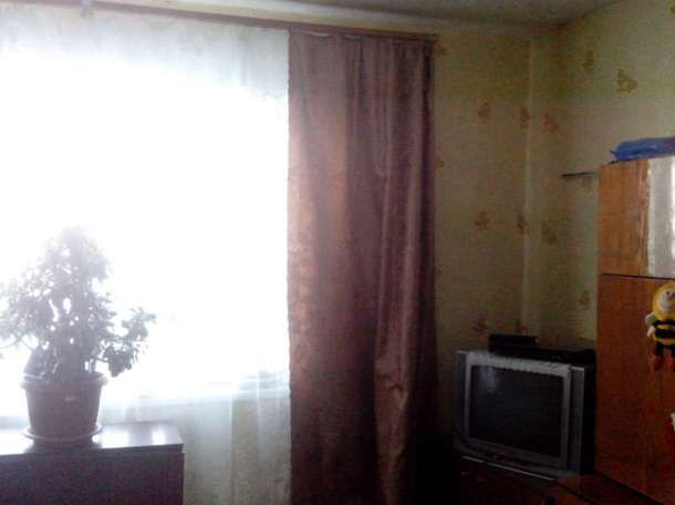 Продается 3-комнатная квартира, с. Старомалиновка, ул. Трудовая, 9, фотография 9