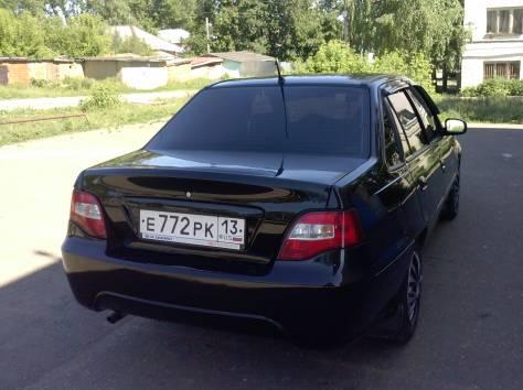 Авто с пробегом, фотография 7