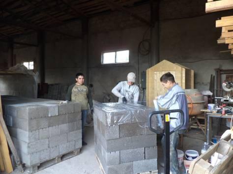 Продаю готовый бизнес производственную базу , башкирия, фотография 1