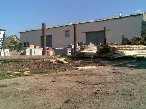 Продаю готовый бизнес производственную базу , башкирия, фотография 4