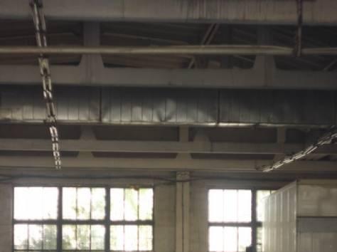 Сдам в аренду производственно-складское помещение в Карасуке, фотография 2