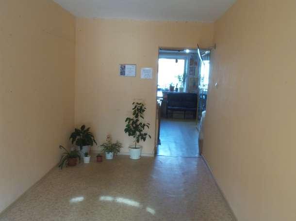 Помещение для торгово-офисной деятельности, 4 микрорайон, дом 12,пом 3., фотография 2