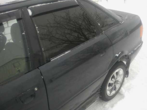 Автомобиль, фотография 3