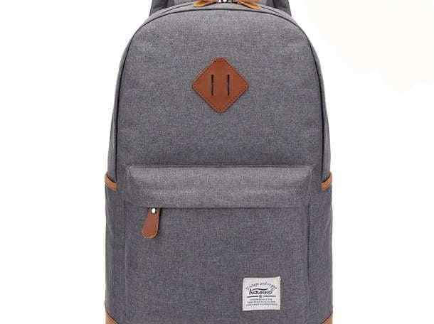 Самые крутые рюкзаки, фотография 8