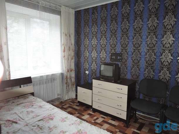 Продаю двухкомнатную квартиру в Солнечной Долине, Судак, Крым, фотография 4