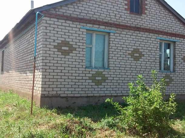 Продаётся дом, фотография 10