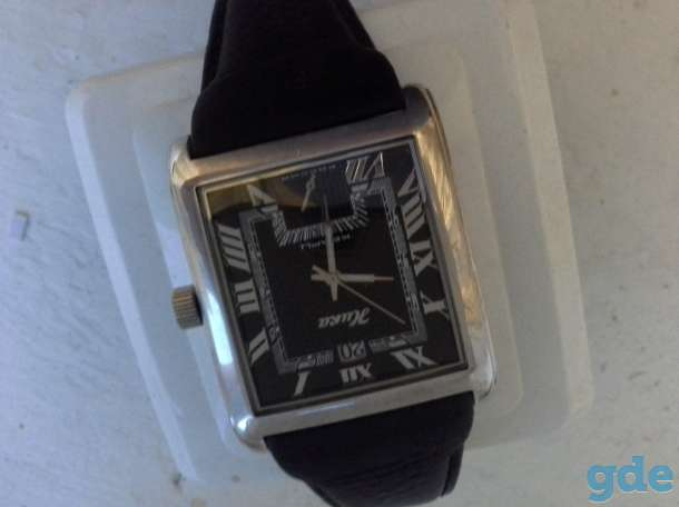 В омске часы продам электронные часы продам
