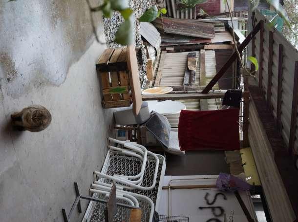 Очень срочная продажа , ул Ленина, фотография 5