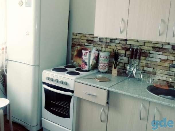 Сдам койко-место в хостеле, Нижняя Масловка 5, фотография 2