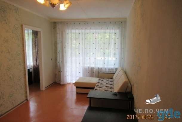 3-к квартира, 56 м², 5/5 эт., фотография 3