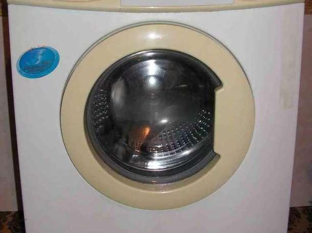 Ремонт стиральных машин, фотография 1