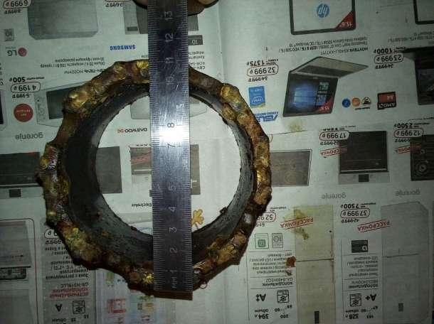 Преобретаю Буровой инструмент, фотография 1