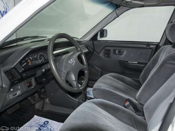 автомобиль хонда цивик, фотография 2