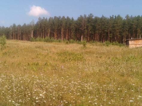 Продам земельный участок, фотография 3