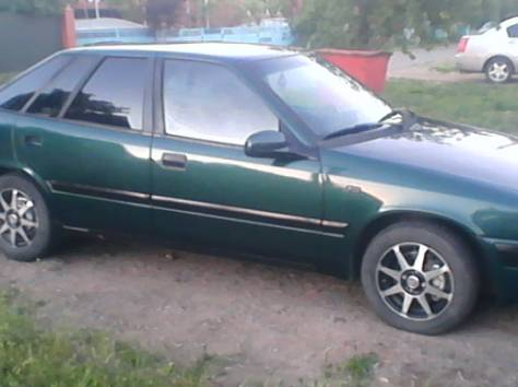 Продам машину. , фотография 3