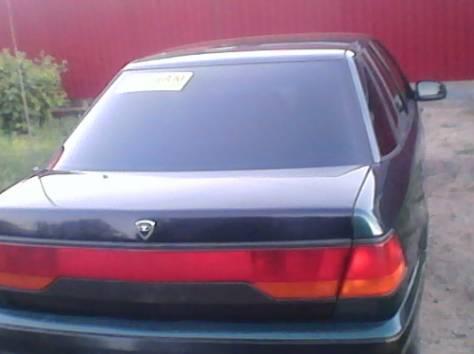 Продам машину. , фотография 5