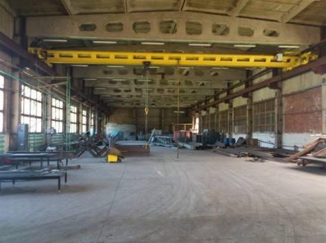 Продаётся помещение под склад-производство, фотография 2