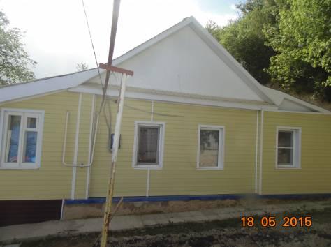 продам одноэтажный жилой дом общей площадью 71.2 кв.м., фотография 7