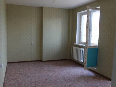 Продам 1 комн. квартиру м-он Просторный, фотография 2