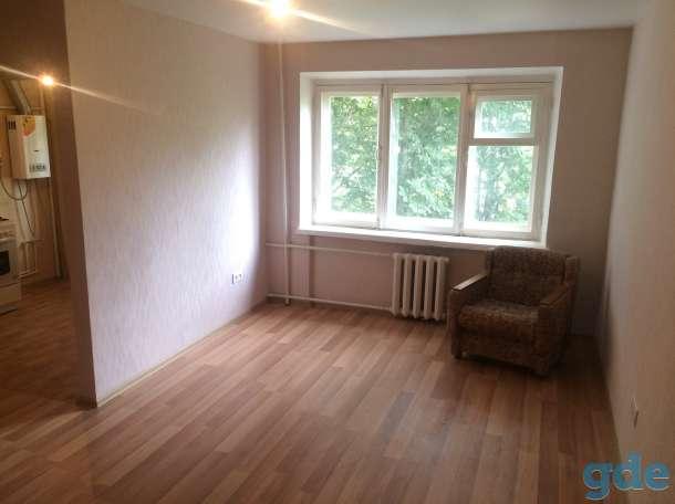 Продаю 1 комнатную квартиру, Гурьянова 9, фотография 11