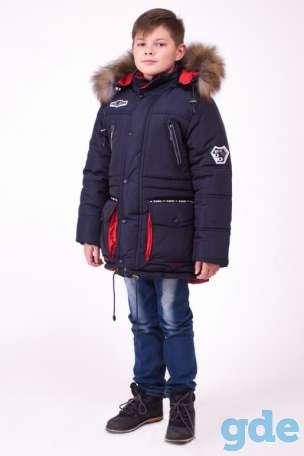 Детская одежда ОПТОМ от производителя, фотография 11