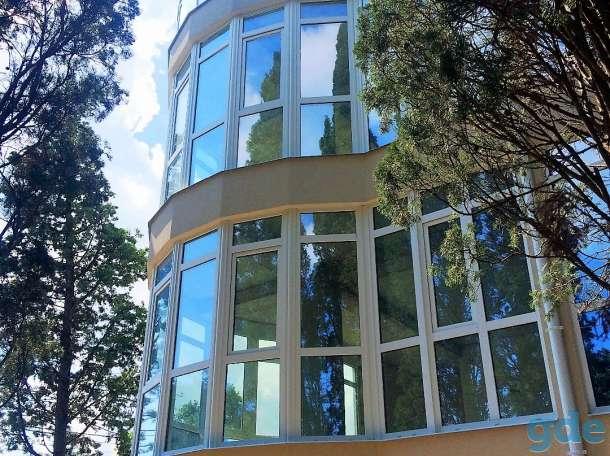 Продажа квартир в новом жилом комплексе в Алупке, ул. Олега Кошевого, 7, фотография 3