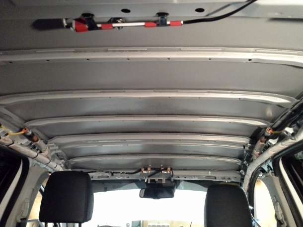 Автосигнализаця с автозапуском ремонт установка, фотография 7