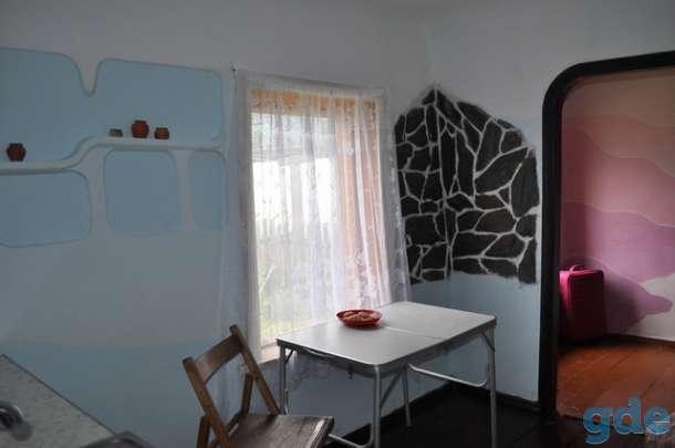 Продам дом в Горном Алтае., пер. Майский д.3/1, фотография 4