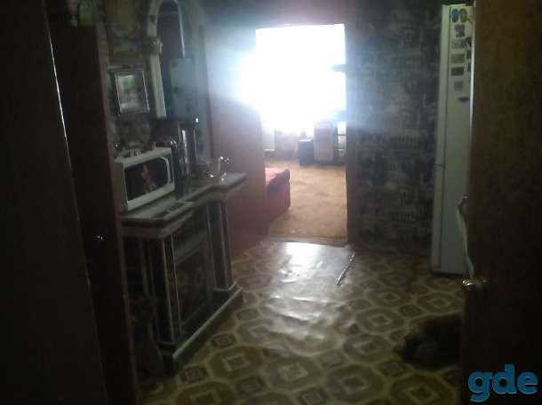 Продажа дома, Тульская Пятилетка д.44., фотография 11