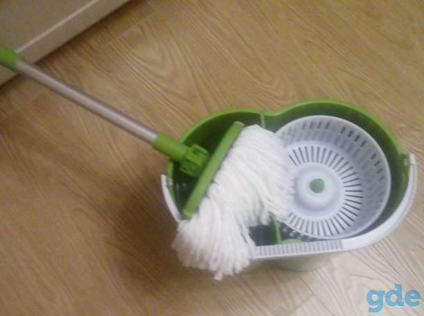уборка в доме, в квартире, фотография 4