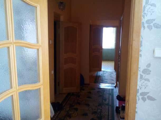 3 ёх комнатные калининград авито продажа квартир самый полный сборник