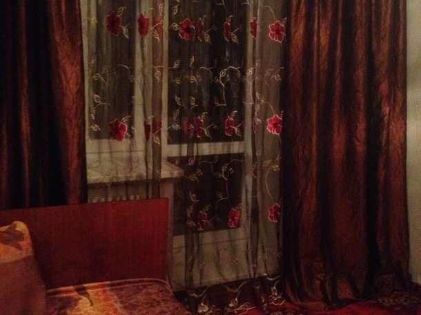 Сдам 3-х комнатную квартиру посуточно в г.Сосенский, фотография 7