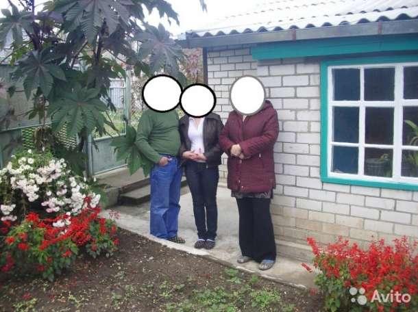 Продам дом 42 кв.м. на 15 сотках земли, фотография 4