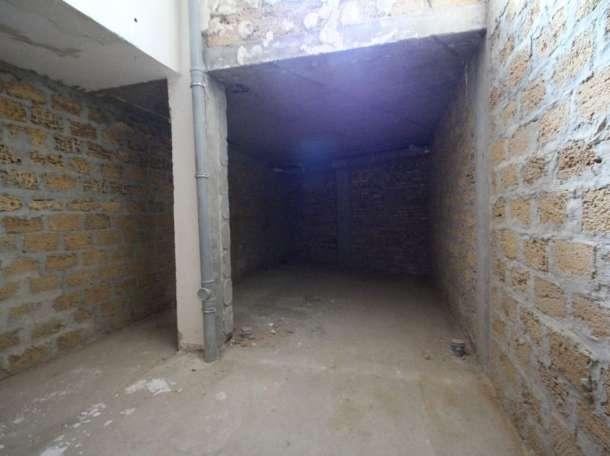 Продается двухкомнатный апартамент в Алупке в новом доме , фотография 7