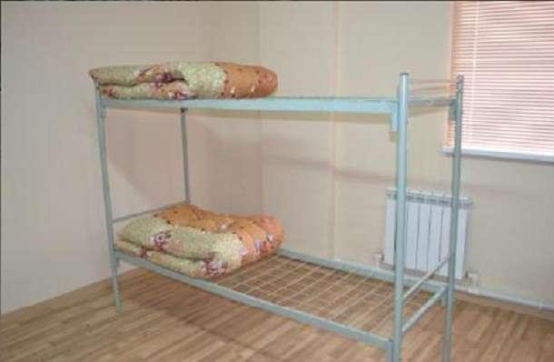 Кровати армейского образца Бесплатная доставка Предусмотрена система скидок , фотография 3