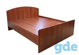 Мебель домашнего друга..., фотография 4