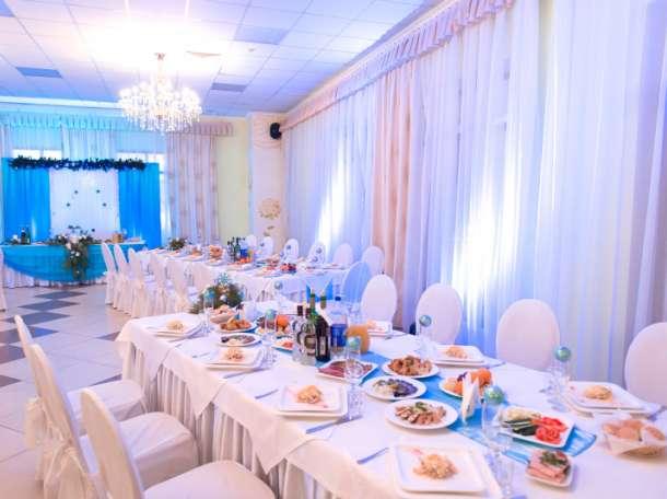 Свадебный организатор, фотография 4