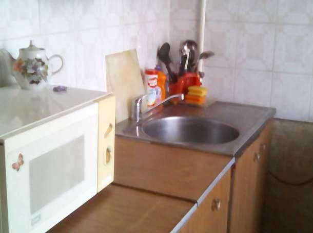 Аренда квартиры, фотография 3