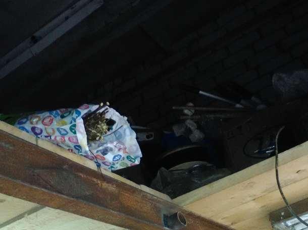 Продам гараж, район улицы Дружбы, фотография 4