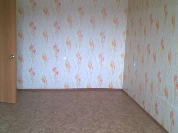Продам 1 комнатную квартиру., фотография 2
