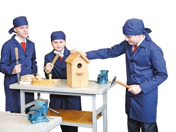 Школьная форма по ценам производителя!, фотография 2