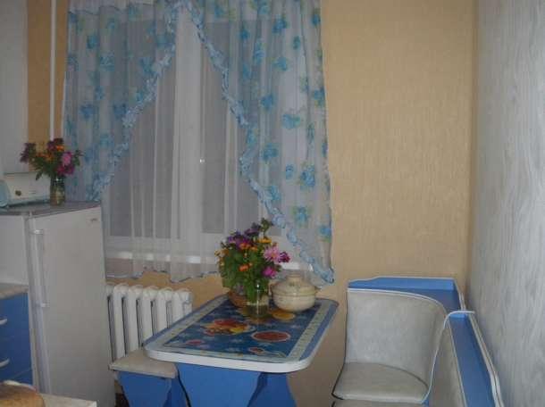 Продам 1-ю квартиру на курорте Озеро Карачи, ул.Школьная, д.60, фотография 6