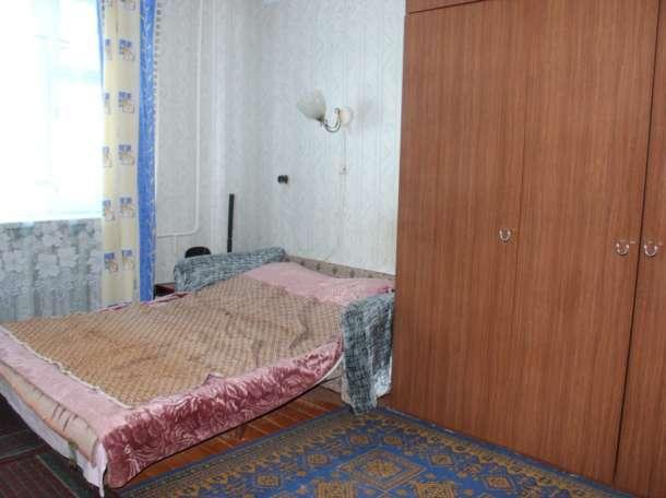 Продам 2-х комнатную квартиру в п.Лучегорск, 7 мкр., фотография 5