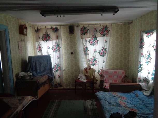Продается дом в Волоконовском районе с. Ютановка, фотография 7